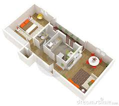 collection 3d house design online free photos free home designs