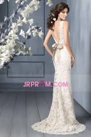 selling wedding dress hot selling wedding dresses trumpet mermaid v neck lace with