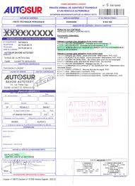 expats in france french driver u0027s license u0026 driving in france