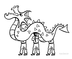 print chinese coloring pages 23 coloring