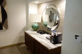 Wet Bar Hotel A Review Of The Canyon Suites At The Phoenician A Luxury