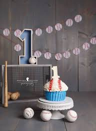 best 25 cupcake smash cakes ideas on pinterest cake smash