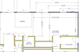 typical kitchen island dimensions kitchen island with sink dimensions second floor