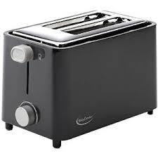 Top Rated 2 Slice Toasters Betty Crocker Bc 2605cb Review Top Rated 2 Slice Toaster From