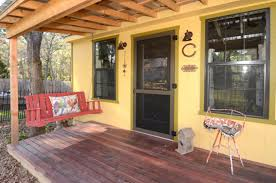 tiny cottages for sale for sale tiny house talk