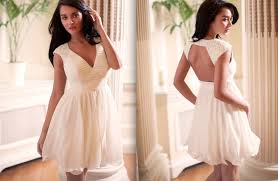 white summer dresses white summer dresses for women 2013 alux