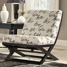 Ashley Yvette Sofa by Ashley Yvette Accent Chair Wayfair