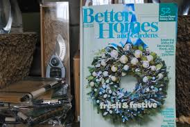 better homes and gardens dirt simple