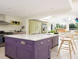 Kitchen Island With Table Extension by 100 Extension Kitchen Ideas Conservatories Orangeries Roof