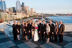 wedding venues in seattle 18 most wedding venues in seattle area indoor and