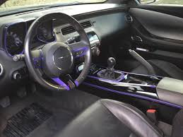 2010 camaro interior interior mods camaro5 chevy camaro forum camaro zl1 ss and