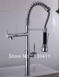kitchen faucets ceramic knobs and pulls cabinet hardware faucet