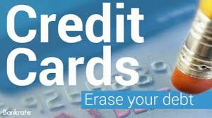 Exle Of A Credit Report by Black Card Black Credit Card Requirements