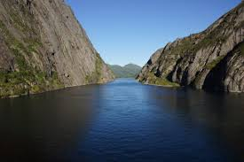 norway this is norway water