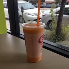 jamba juice 65 photos 84 reviews juice bars smoothies