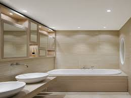 Minimalist Bathroom Ideas Bathroom Luxury Bathroom Ideas With Modern Design Interior For