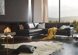 wohnzimmer fotos wohnzimmergestaltung bilder ideen couchstyle