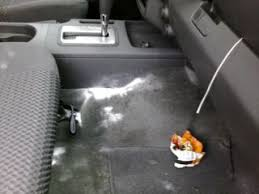 Interior Car Shampoo Interior Car Cleaning Car Upholstery Cleaner