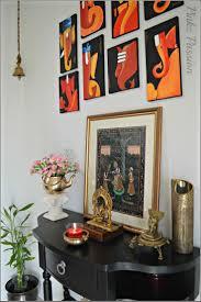 foyer decor for comfort place handbagzone bedroom ideas