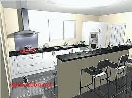 deco de cuisine carrelage hexagonal noir idee carrelage mural cuisine 5 noir