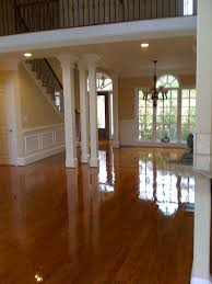 14 best australian cypress images on flooring