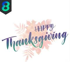 mt4 forex stock trading hours on us thanksgiving holidays