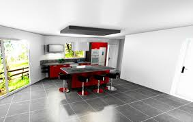 modele cuisine avec ilot bar modele cuisine avec ilot bar 11 ma troisi232me maison sera rt