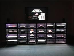 my new video game cabinet it u0027s finally built album on imgur