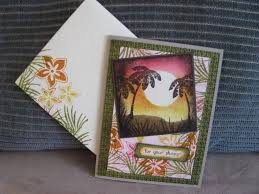 46 best cards w su tropical images on tropical