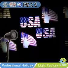 halloween light projector plastic flood light plastic flood light suppliers and