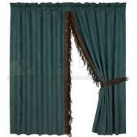 Rustic Curtains And Drapes Modern Rustic Lodge Curtains And Drapery Sets