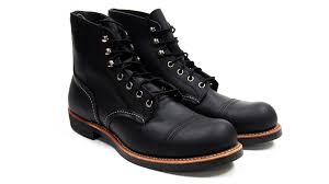 hoosier heights indianapolis bloomington indianas red wing shoes locations indianapolis red wigs online
