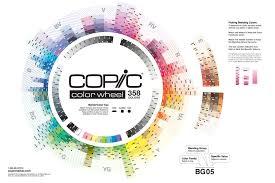 clipart color wheel arafen