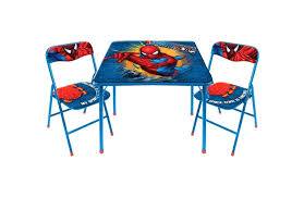 minnie mouse table set minnie mouse table set disney minnie mouse first fashionista