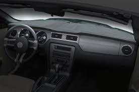 jeep wrangler custom dashboard e30 carpet dash cover carpet vidalondon
