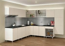 Kitchen Design Indianapolis For Your Modern Designs Of Kitchen Crockery Cabinet Online In
