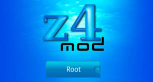 z4root apk gingerbread z4root apk 4shared the top android phones z4rootapkapp s diary