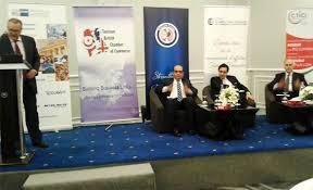 chambre de commerce à l étranger relance économique la tunisie table sur la solidarité des