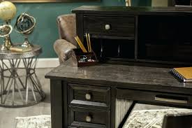 Espresso Computer Desk With Hutch by Office Design Os Home Incredible Computer Desk Hutch Marvelous