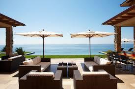 luxury beach house plans terrific 35 thread maui beach house