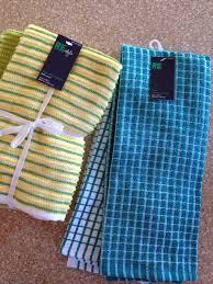kitchen stunning kitchen towels target kitchen towels amazon