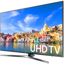 best 42 tv for the money black friday deals 40 inch tv reviews best 40