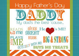 fathers day cards s day cards free s day card fathers day