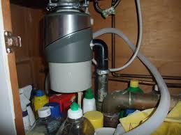 kitchen how to install dishwasher plumb dishwasher dishwasher