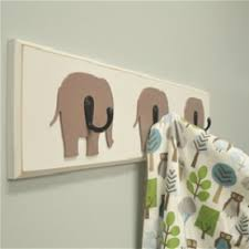 themed wall hooks hooks pegs for boys room nursery