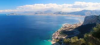 package holiday to palermo sicily for 189pp