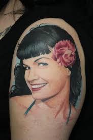 sin city tattoo montreal mel1 montreall commontreall com