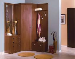 Small Entry Table Stylish Narrow Entryway Cabinet Best 25 Small Entryway Tables