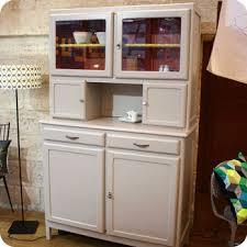 meubles de cuisine vintage nouveau cuisine inspirations avec supplémentaire meuble cuisine vert