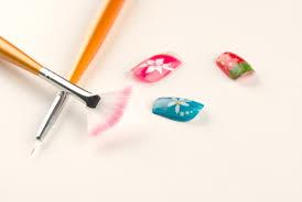 diy nail art tools u2013 slybury com
